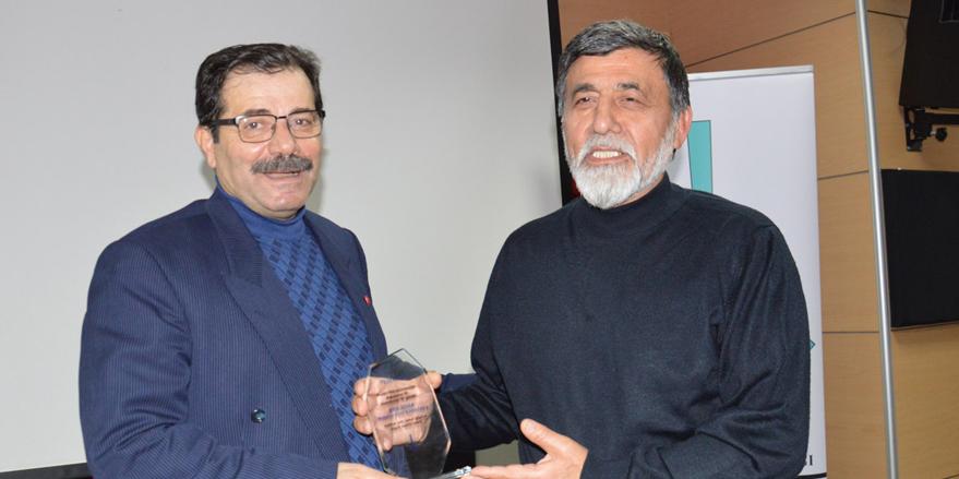 Konya'da mevlidhân sıkıntısı çekiliyor
