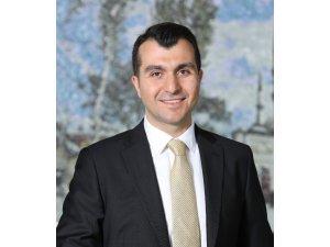 Turkcell ile Çin Kalkınma Bankası arasında uzun vadeli yatırım kredisi mutabakatı