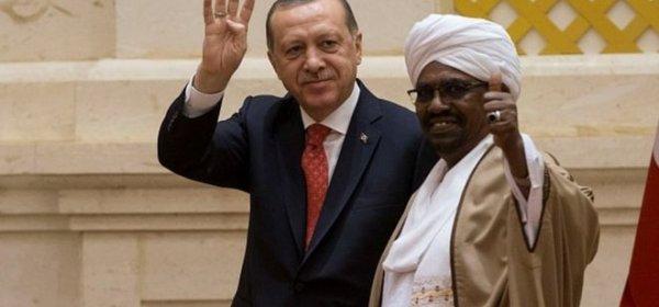 """Sudan Halk Kongresi Partisi: """"Liderlerimiz engizisyon mahkemelerine benzer şekilde tutuklanıyor"""""""