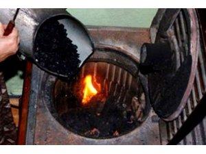 Sağlık Bakanlığından karbonmonoksit zehirlenmesi uyarıları