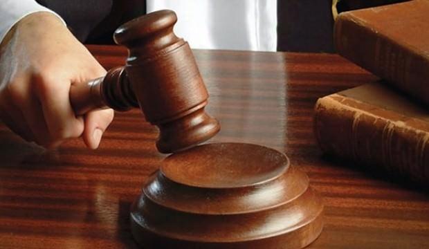 Konya'da DEAŞ üyeliği iddiasıyla yargılanan sanık tahliye edildi