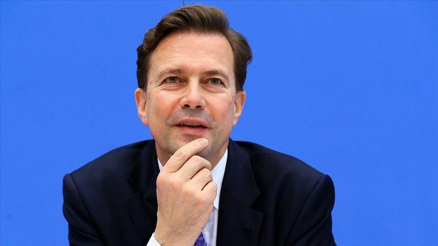 'Yunanistan'ın Libya Konferansı'na katılması hiç söz konusu olmadı'