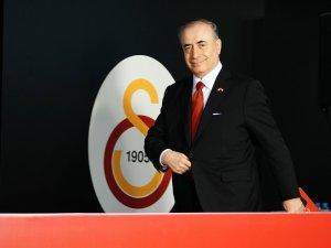 """Mustafa Cengiz: """"Fatih Terim'in 'fikir ayrılığı yaşıyoruz' sözü bizi çok yaraladı"""""""