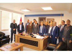 Türk Harb-İş İncirlik'te eylem yapacak