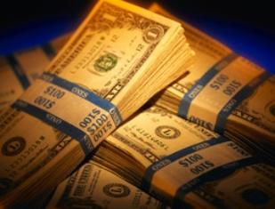Kişi başı milli gelir 15 bin doları aştı