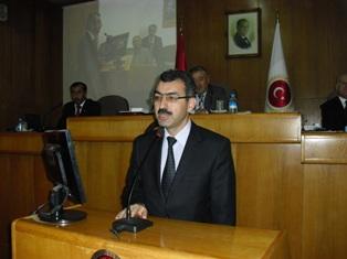 Suat Şahin