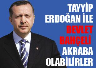 Recep Tayyip Erdoğan Türk mü?