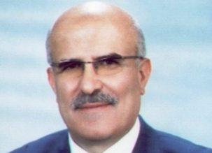 Dr. Mehmet Babaoğlu'nun KOP İdaresi Başkanlığı'na atanmasının ardından Rektörlük görevine vekaleten Prof. Dr. Mehmet Okka getirildi. - 96658