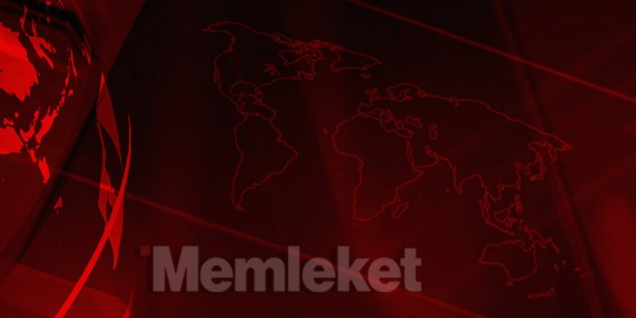 Irak, Siemens ve General Electric'le mutabakat imzaladı