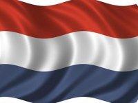 Hollanda'nın Ankara Büyükelçisi belirlendi