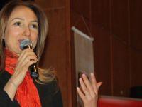 Nazlıaka'nın  iptal talebi reddedildi