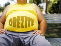 Obezitenin yaşamsal tehlikelerine dikkat