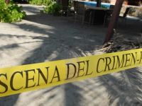 Meksika'da gece kulübünde silahlı saldırı: 4 ölü