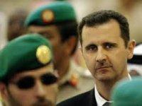 Esad, Kırım yolcusu
