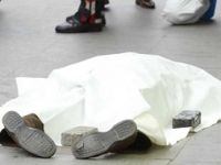 Dink cinayeti iddianamesi kabul edildi
