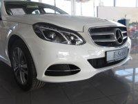 Mercedes'te emisyon skandalı!