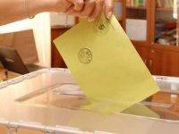 31 Mart Seçimlerinde İzmir belediye başkan adayları