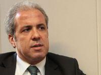 """Şamil Tayyar, Hakan Fidan'la görüşmesini açıkladı: AK Parti'de """"Bylock"""" kullanan vekil var mı?"""