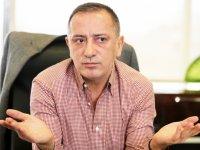 Fatih Altaylı'dan Hürriyet'in bylock haberine ilginç yorum