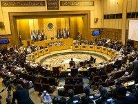Arap Birliği'nden acil müdahale çağrısı