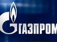 Gazprom ve BOTAŞ doğalgazda fiyat görüşmelerini sürdürüyor