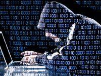 """Erzurum'da """"Siber Takip 1"""" operasyonu"""