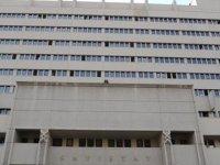 Sayıştay, denetçinin görevden alındığı iddiasını yalanladı