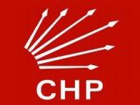 CHP Beyşehir İlçe Kongresi yapıldı