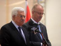 Filistin Devlet Başkanı Abbas: Tam üyelik için çalışacağız