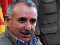 """Terörist başından """"HDP'ye oy verin"""" çağrısı"""