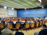 NATO Suriye konusunda Rusya'yı suçladı