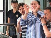 Hrant Dink cinayeti davasında 32. duruşma