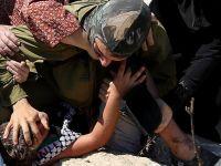Yarım asırlık işgalci terörist: İsrail