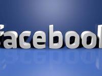 Facebook 2 milyar kullanıcıyla rekor kırdı
