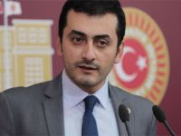 CHP Milletvekili Erdem'e ''hakaret'' suçundan dava