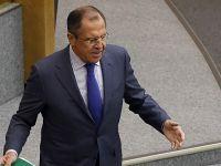"""Rusya, Avrupa'dan """"Türk Akımı"""" garantisi bekliyor"""