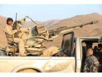 """Yemen'de BAE'nin desteklediği """"gizli hapishaneler"""" iddiası"""