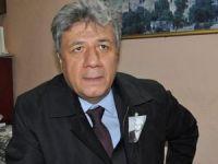 Mustafa Balbay Cumhuriyet Gazetesi'nden kovuldu