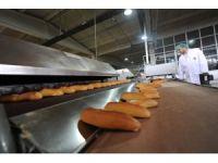 Ekmek yiyerek zayıflayabilirsiniz