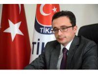 TİKA Sırbistan'daki etkinliğini artırıyor
