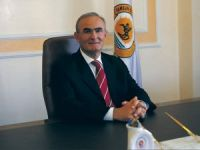 Samsun Büyükşehir'den Paralel doktora ihale iddiası