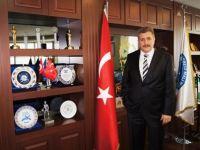 Turan'dan mükelleflerin hakları ve yükümlülükleri açıklaması