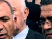 CHP'li SezginTanrıkulu: PYD terör örgütü değildir