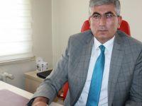 Konya Gazeteciler Cemiyeti'nden Y. Akit ve Y. Şafak gazetelerine yapılan saldırılara kınama