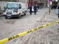 Silahlı kavgada dün yaralananlardan biri öldü
