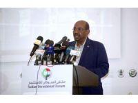 Sudan Devlet Başkanı Beşir: Memnuniyetle karşıladık