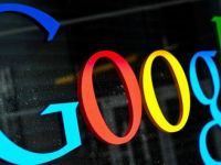 AB'den Google'a 2,4 milyar avroluk rekor ceza