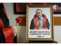Savcı Kiraz'ın şehit edilmesine ilişkin iddianame