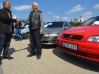 Prof. Dr. Atilla Bilgin: Yeni Araçlarda Kilometre Değil, Kaporta Önemli