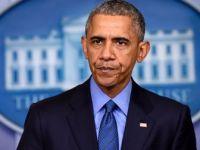 Obama, 400 bin dolara konuşma yapacak